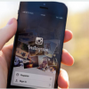 Loja Virtual No Instagram Vai Bombar As Vendas Do Seu Ecommerce
