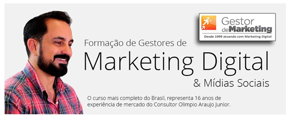 Gestor de Marketing